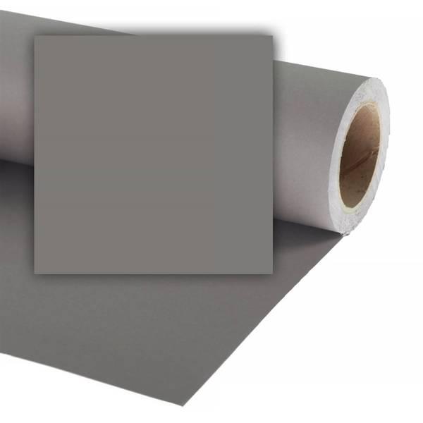 Bilde av Colorama Bakgrunnspapir 2.72x11m Mineral Grey