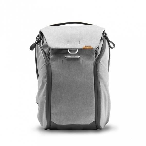 Bilde av Peak Design Everyday Backpack 20L V2 Ash