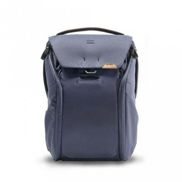 Bilde av Peak Design Everyday Backpack 20L V2 Midnight