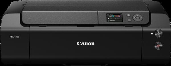 Bilde av Canon imagePrograf Pro-300