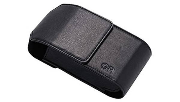 Bilde av Ricoh GR Soft Case GC-5
