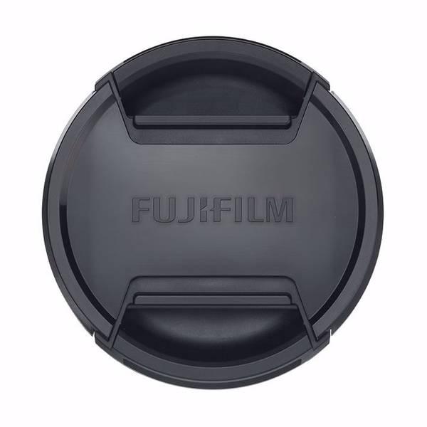 Bilde av Fujifilm Objektivdeksel FLCP-105