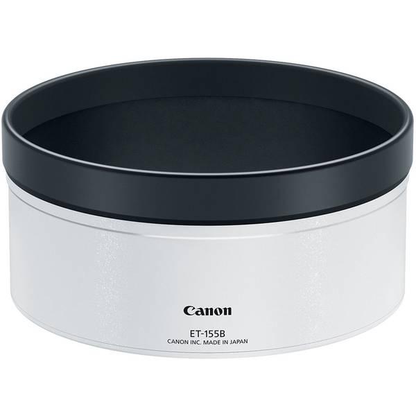 Bilde av Canon Short Lens Hood ET-155B