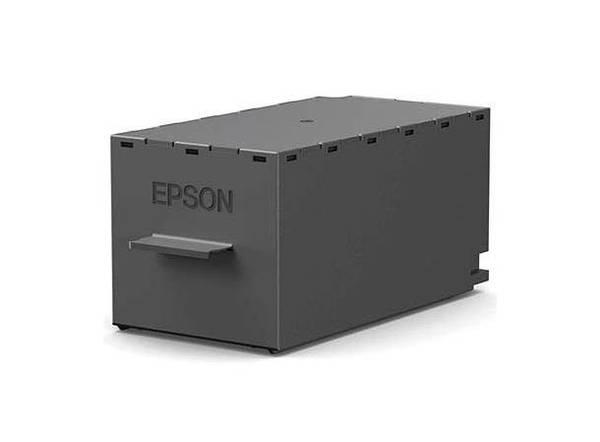 Bilde av Epson Maintenance Tank SC-P700/SC-P900