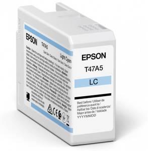 Bilde av Epson Ink P900 Light Cyan 50ml