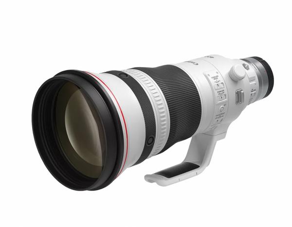 Bilde av Canon RF 400mm F2.8L IS USM