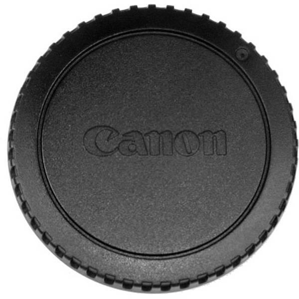 Bilde av Canon RF-3 Kamerahusdeksel