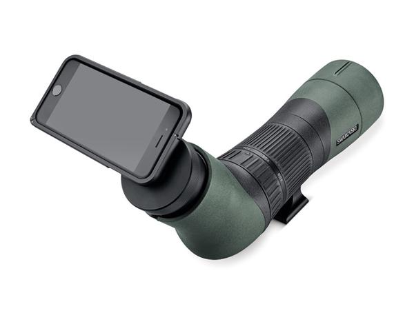 Bilde av Swarovski Iphone 7 adapter