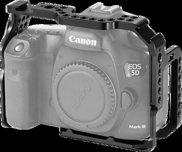 Bilde av SMALLRIG 2271 Cage for Canon 5D Mark III & IV