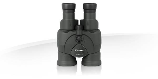 Bilde av Canon 12x36 IS III