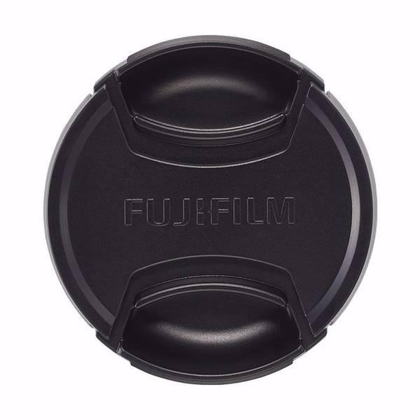 Bilde av Fujifilm Objektivdeksel FLCP-49