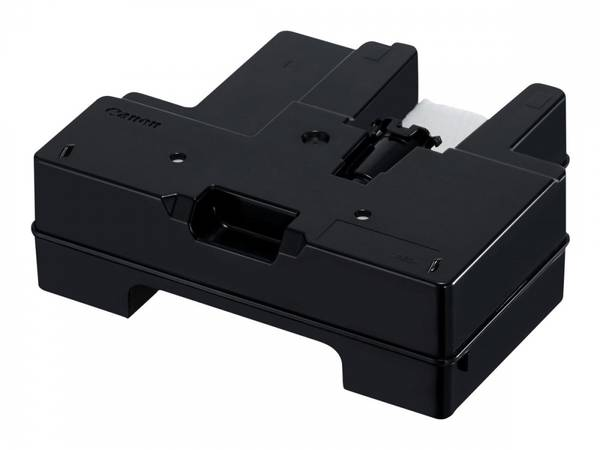 Bilde av CANON MC-20 maintenance cartridge