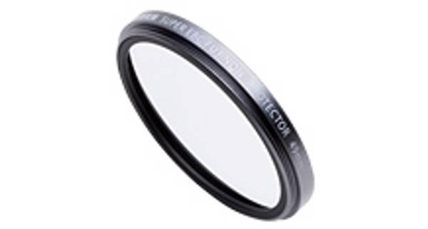 Bilde av Fujifilm Protector Filter PRF-49 49mm