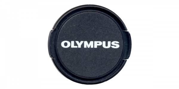 Bilde av Olympus LC-58E