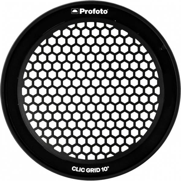 Bilde av Profoto Clic Grid 10°