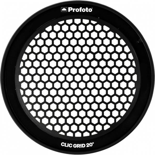 Bilde av Profoto Clic Grid 20°