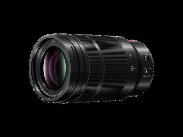Bilde av Panasonic Leica DG vario-elmarit 50-200mm f2-8-4