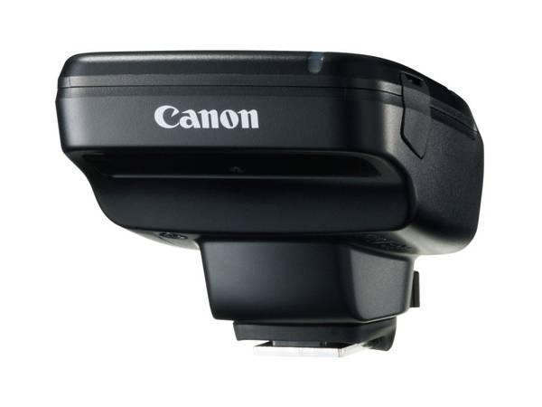 Bilde av Canon Speedlite Transmitter ST-E3-RT