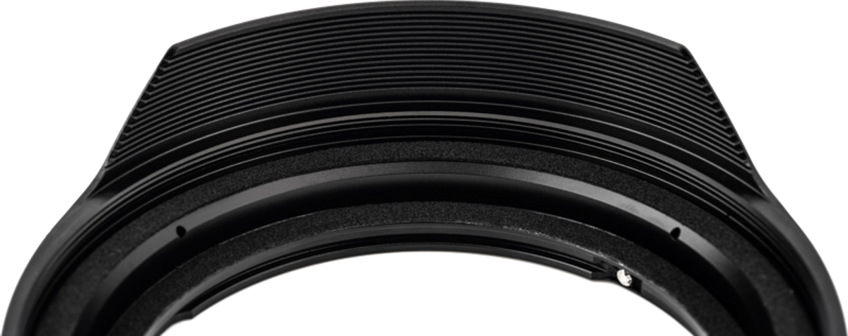 NISI Filter Lens Hood for Nikkor Z 14-24 F2.8 S