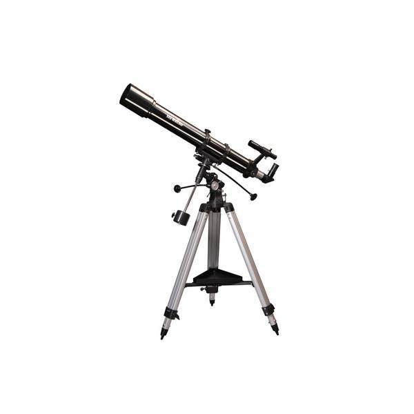 Bilde av SKY-WATCHER EVOSTAR 90, f/10 90 mm EQ2 Achromatic