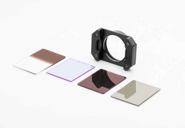 Bilde av NISI Professional Kit Sony RX100 VI M6