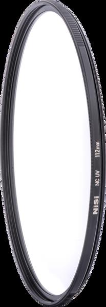 Bilde av NISI Filter 112mm for Nikon Z14-24mm/2.8S NC UV