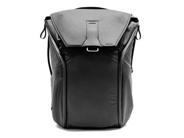 Bilde av Peak Design Everyday Backpack 30L Black