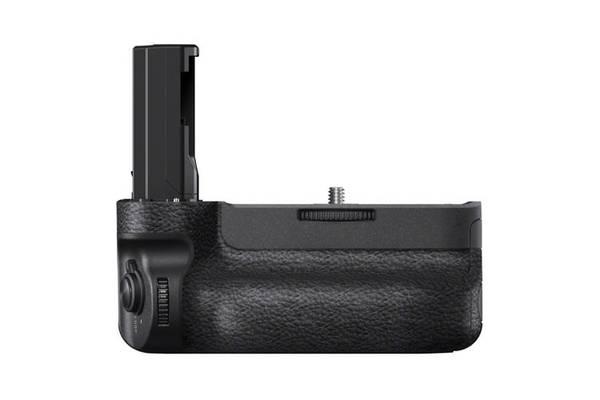 Bilde av Sony VG-C3EM Batterigrep til Sony a9 og a7R III