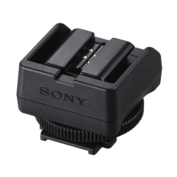 Bilde av Sony ADP-MAA Skoadapter