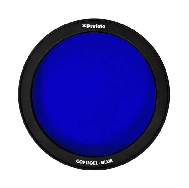 Profoto OCF II Gel - Blue