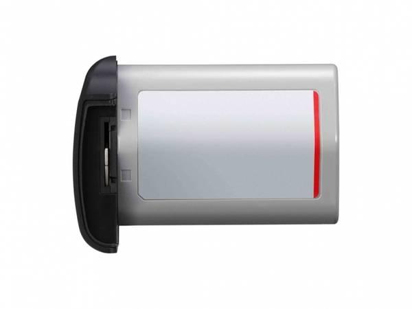 Bilde av Canon LP-E19 Batteri