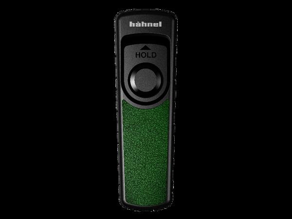 Bilde av Hähnel Cord Remote HRF 280 Pro til Fujifilm