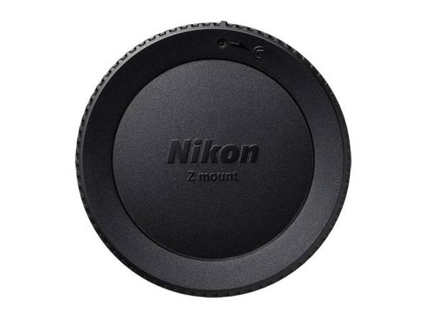 Bilde av Nikon Kamerahusdeksel BF-N1 til Z-systemet