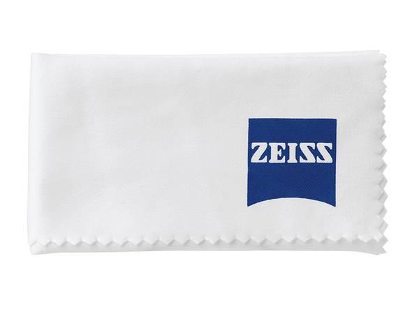 Bilde av Zeiss Mikrofiberklut For Rengjøring