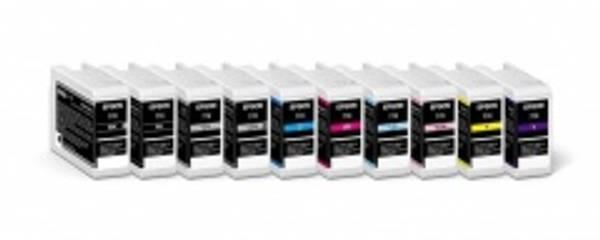 Bilde av Epson blekksett til SC-P900
