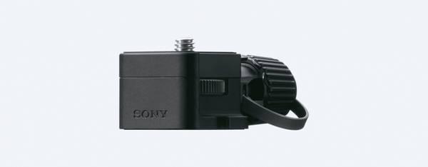 Bilde av Sony CPT-R1 Cable Protector til RX0