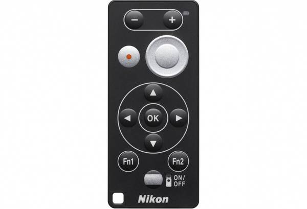 Bilde av Nikon Fjernkontroll ML-L7