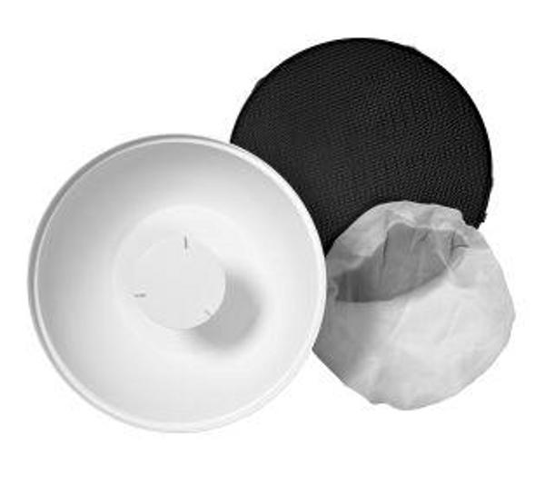 Bilde av Profoto Softlight Reflector Kit