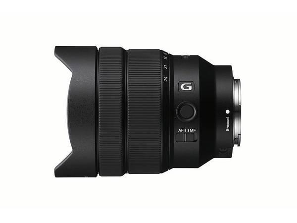 Bilde av Sony FE 12-24/4.0 G brukt