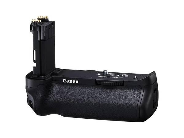 Bilde av Canon BG-E20