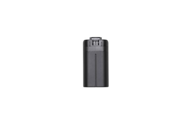 Bilde av 2s 2400mAh - DJI Mavic Mini Flight Battery