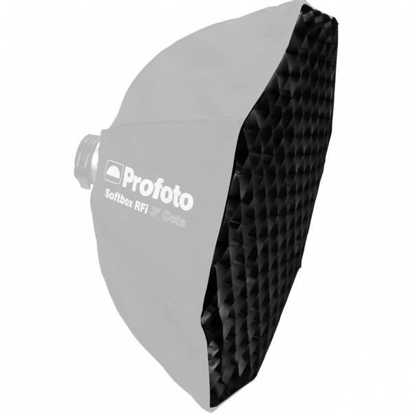 Bilde av Profoto RFi Softgrid 50° 3' 90cm Octa