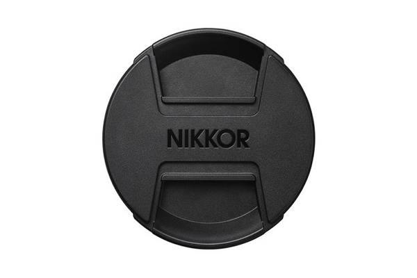 Bilde av Nikon LC-72B 72mm Objektivdeksel