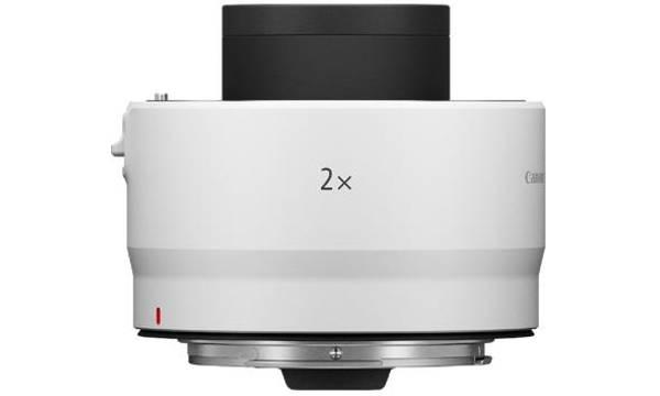 Bilde av Canon extender RF 2X