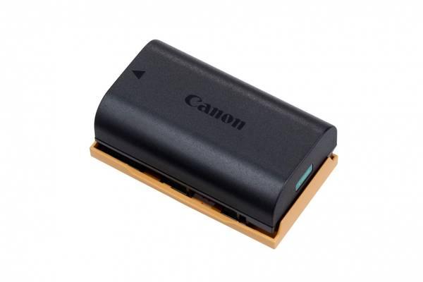 Bilde av Canon Batteri LP-EL