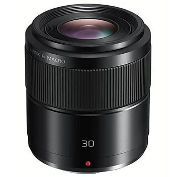 Bilde av PANASONIC Lumix G Macro 30mm f/2.8 OIS