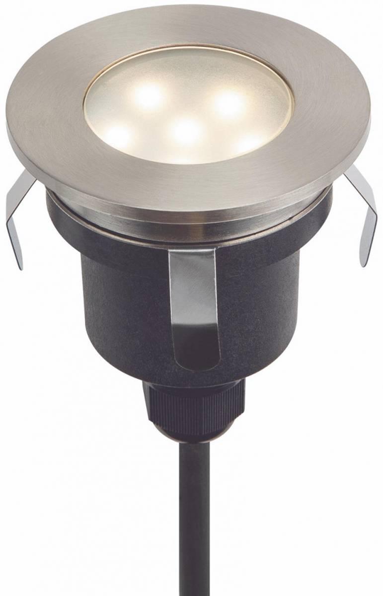 LED-kit Deck Light III X5, IP67