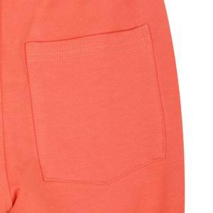 Bilde av MUMMI - Stinky Bukse Orange