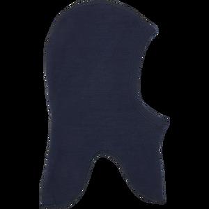Bilde av HUMMEL - Bambo Hip Hat Black Iris