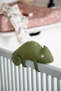 Bilde av SEBRA - Musikkuro Kameleonen Carley